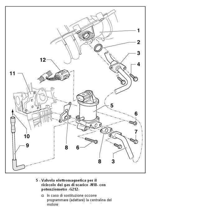 schema elettrico jaguar s type  audi a wiring diagram