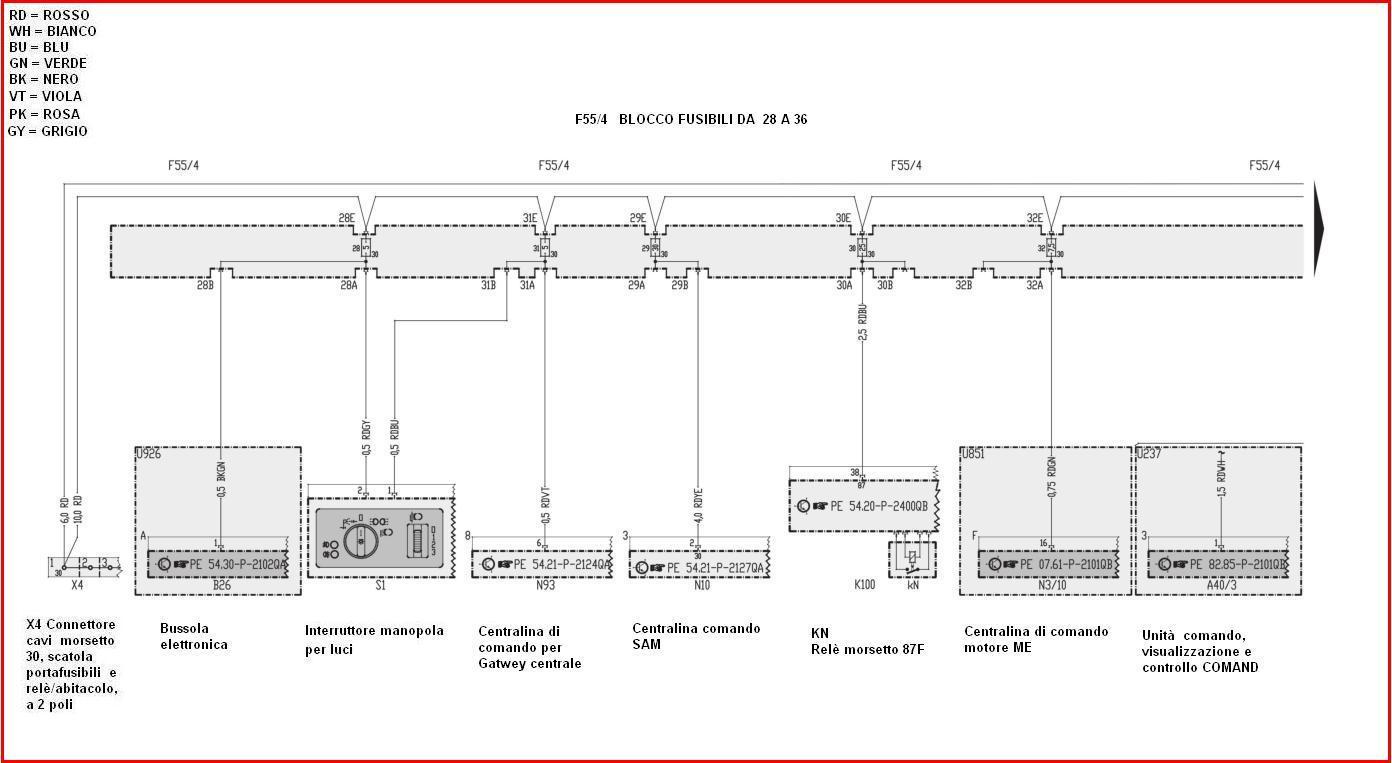 Schema Elettrico Nissan Juke : Fiat seat airbag wiring diagram nissan z