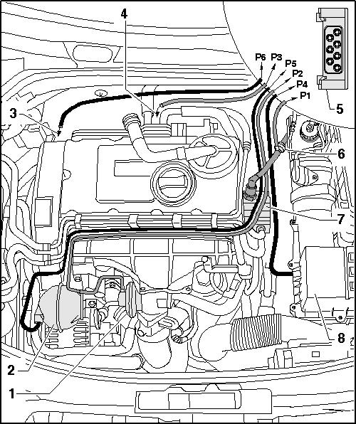 Kia Sedona Fan Relay Diagram together with Page3 as well 2001 Audi A6 Engine Diagram furthermore Esqvw1 in addition Schema Di Collegamento Sistema Di Depressione Motore Bkd Audi A3 20 Tdi Edc 16. on 2004 audi a4 wiring diagram