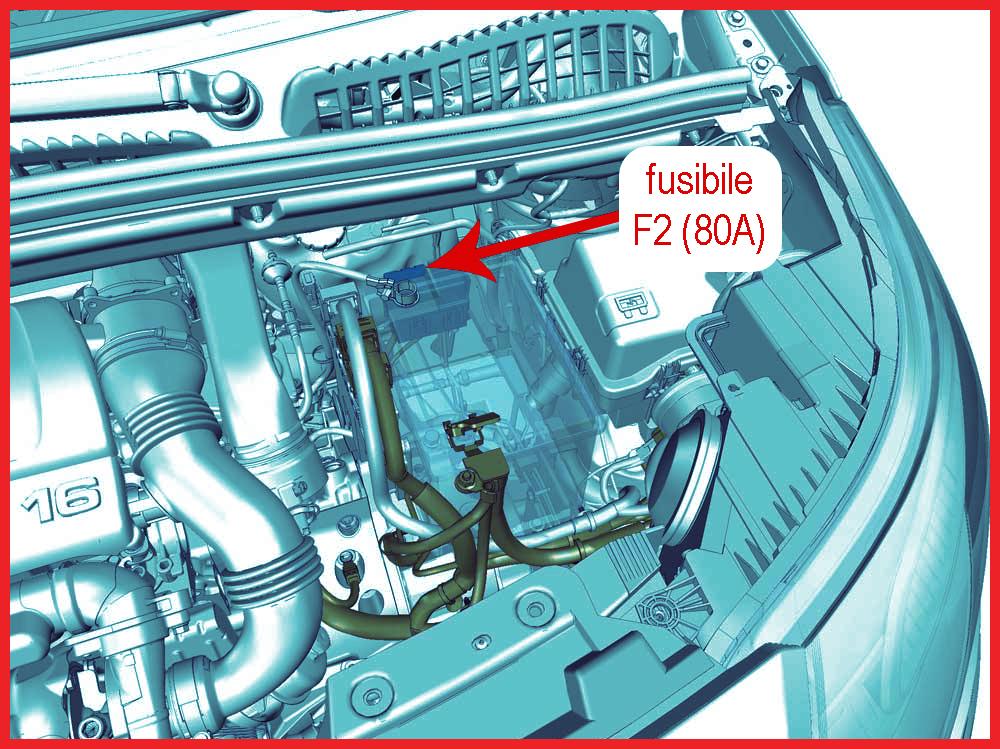 Sensore Di Posizione Dell/'Albero Motore Angolo Per Citroen Fiat Ford Jaguar Land Rover Peugeot