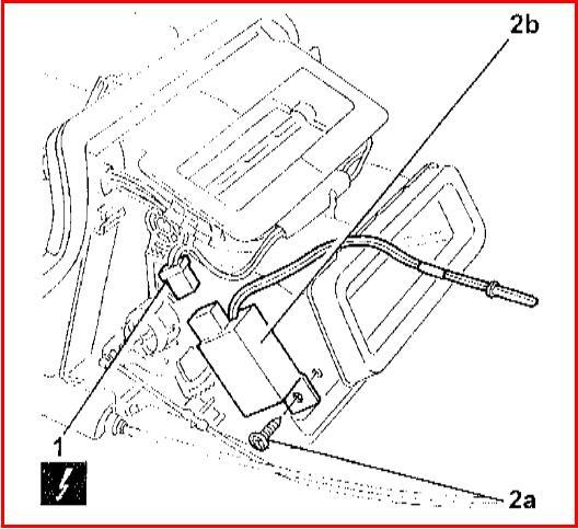 Schema Elettrico Fiat Seicento : Smontaggio rimontaggio fiat