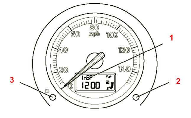 Schema Elettrico Opel Agila Schema elettrico per punti